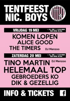 pdf bestand straatbord Nic Boys 2017