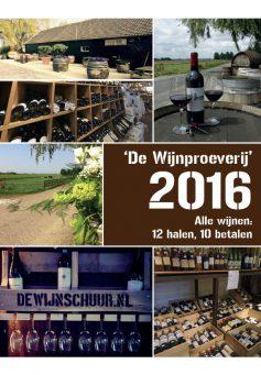 Wijnschuur-Wijnproeverij-2016-cover