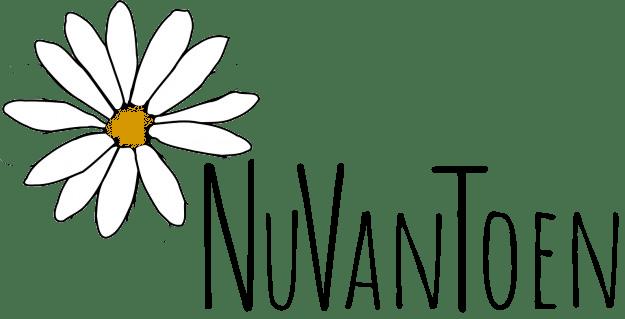 NuVanToen