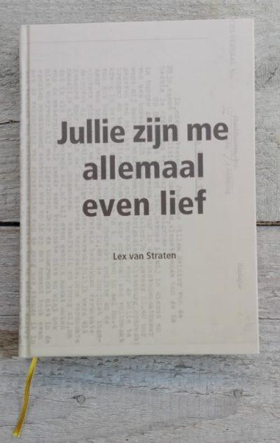 boek lex van straaten-500x790